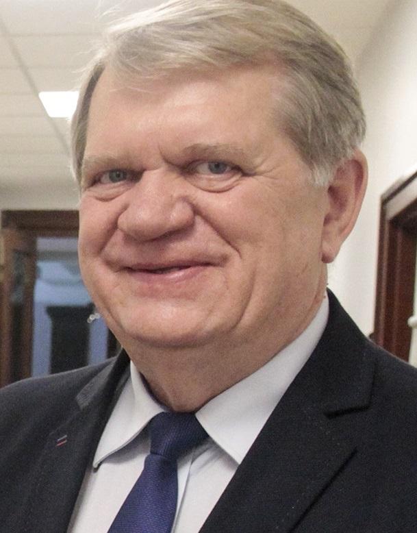 Andrzej Zieleniewski